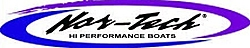Shogren Performance Marine Adds Nor-Tech Hi-Performance Boats-logosinglewith_trade_mark_v2converted-2-.jpg