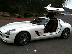 Cigarette Racing Team and Mercedes AMG Collaborate on Concept Boat-sls.jpg