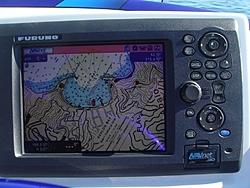 What GPS to buy?-dsc00374.jpg
