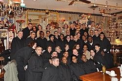 50 Sailors for Breakfast-dsc_0045.jpg