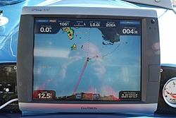 Anyone using XM Satellite Marine Weather?-bobs-trip-havana-cuba-sept-2009-001-%5B1024x768%5D.jpg