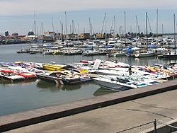 Boating memories/pics-june27-11-.jpg