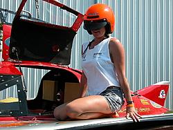 Boating memories/pics-rg-helmet.jpg