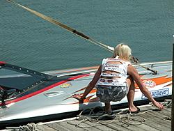 Boating memories/pics-rg-moor.jpg
