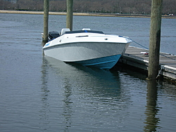 Looking for a new boat 25-29 footer-act-water-front.jpg