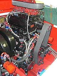 sneak peak/ fastest 42 tiger engine-004-2-.jpg
