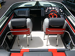 Looking for a new boat 25-29 footer-mirage-015.jpg