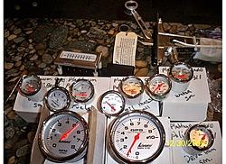 Martini-martini-gauges.jpg
