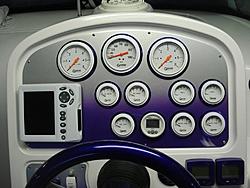 What GPS to buy?-gps-003.jpg