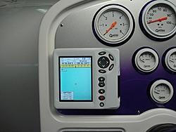 What GPS to buy?-gps-005.jpg