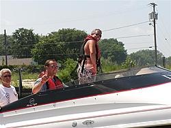Boating memories/pics-leopa071506-176-.jpg
