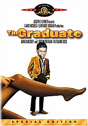 I moved-graduate-copy.jpg