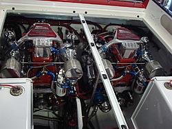 Mercury's Turbo Engines-dr_bobs_1.jpg