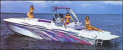 33' Powerplay Center Console-purple33spf.jpg