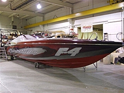 Sunsation's Miami Boat Show Line Up-12%252001%252009%2520001-small-.jpg