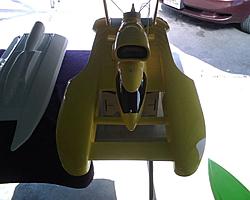 RC Boats-img00774.jpg