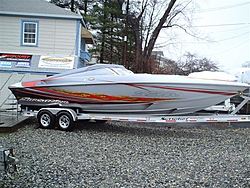 Sunsation's Miami Boat Show Line Up-copy-dsc00346-small-.jpg