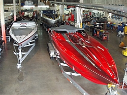 They're HERE, Sunsations at Doller Offshore!-p1110364.jpg
