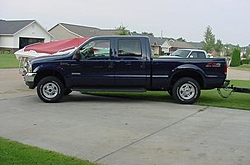 What is your Tow Vehicle/What are you Towing?-mvc-002f.jpg