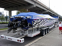 Attention ALL SOUTHEAST Boaters...-picture2-614.jpg