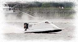 Tunnel Boat Race in Kankakee Il Labor Day Weekend-raceboat001.jpg