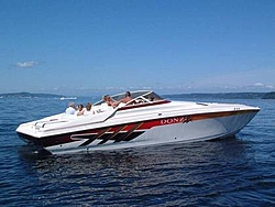 Whose Boat Is This!!!-2002edmonds003.jpg