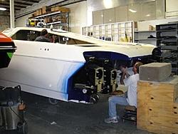 Nortech Factory pics-dsc00083.jpg