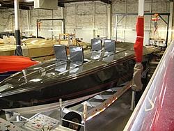 Nortech Factory pics-dsc00091.jpg