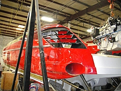 Nortech Factory pics-dsc00098.jpg