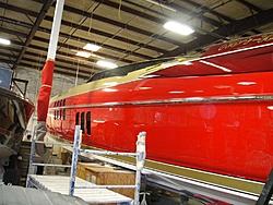 Nortech Factory pics-dsc00099.jpg