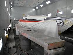 Nortech Factory pics-dsc00103.jpg