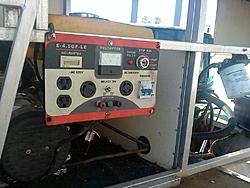 Who makes this diesel generator?-sb5.jpg