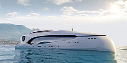 Images of a New Yacht Concept - A HUGE Departure!-image001.jpg