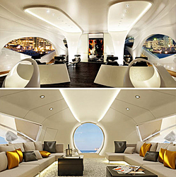 Images of a New Yacht Concept - A HUGE Departure!-image002.jpg