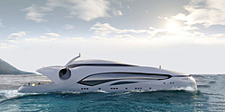 Images of a New Yacht Concept - A HUGE Departure!-image004.jpg