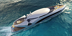 Images of a New Yacht Concept - A HUGE Departure!-image005.jpg