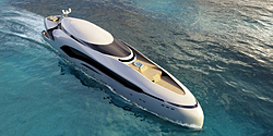Images of a New Yacht Concept - A HUGE Departure!-image006.jpg