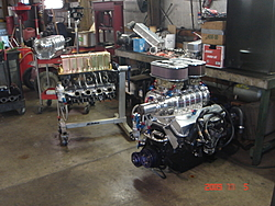 Can I just drop a blower on my 540's????-dsc02579.jpg