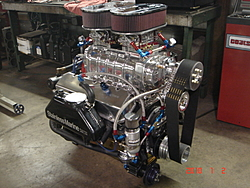 Can I just drop a blower on my 540's????-dsc02610.jpg