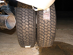 Dually tires.......how close is too close?-1.jpg