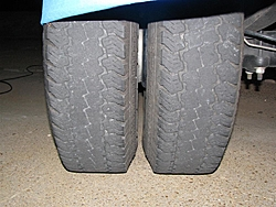 Dually tires.......how close is too close?-goodyear-dually-tires-2-09-006-large-2-.jpg