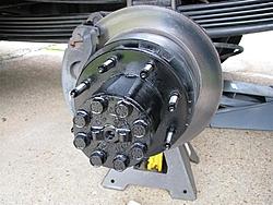 Dually tires.......how close is too close?-hub-diameter-5.125-012-large-.jpg
