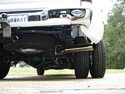 Dually tires.......how close is too close?-bed-cover-9809-041-large-.jpg