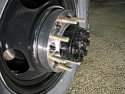 Dually tires.......how close is too close?-boat-3-4-09-082-large-.jpg