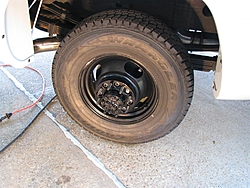 Dually tires.......how close is too close?-boat-3-4-09-119-large-.jpg