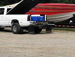 Dually tires.......how close is too close?-paint-job-9-26-09-025-large-.jpg