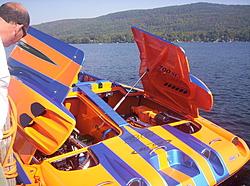Looking for feedback on 36 nor-tech supercat-lake-george-fall-run.jpg