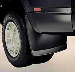 Dually tires.......how close is too close?-thumb%5B4%5D.jpg