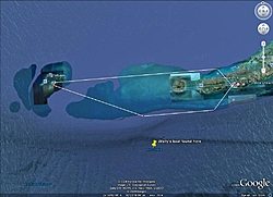 A bedtime offshore adventure story by Bobthebuilder-dry-tortugas-key-west.jpg