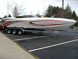 Seattle Boat Show / Nordic Powerboats-sub-298.jpg